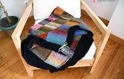 Как стирать шерстяное одеяло: способы для машинной и ручной стирки