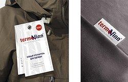 Утеплитель термофинн (termofinn): описание, состав, свойства, достоинства и недостатки