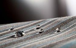 Что такое умный текстиль, и для чего нужны умные ткани?