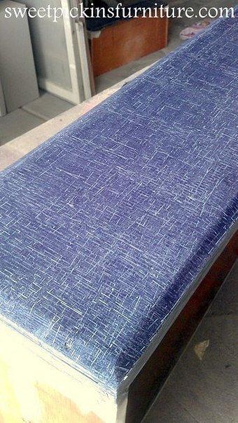 Безворсовый ковер smart weaver
